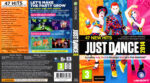 Just Dance 2014 (2014) Pal Xbox One