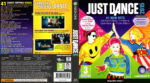 Just Dance 2015 (2014) Pal Xbox One