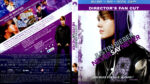 Justin Bieber: Never say never (2011) Blu-Ray German