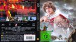 Kampf der Titanen (1981) Blu-ray German