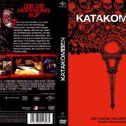 Katakomben (2015) R2 GERMAN