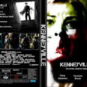 Kenneyville (2010) R1 DUTCH CUSTOM