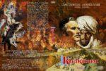 Khartoum: Aufstand am Nil (1966) R2 German