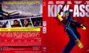 Kick-Ass (2010) Blu-Ray German