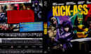 Kick-Ass 2 (2013) Blu-Ray German
