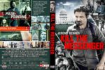 Kill The Messenger (2015) R1 CUSTOM