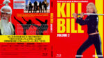 Kill Bill: Volume 2 (2004) Blu-Ray German