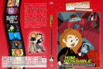 Kim Possible: Mission zwischen den Zeiten (Walt Disney Special Collection) (2002) R2 German