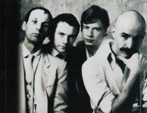 King Crimson - The Collectable King Crimson Volume 2 (Inlay)