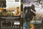 King Kong (2005) R2 DUTCH