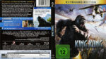 King Kong (2005) Blu-Ray German