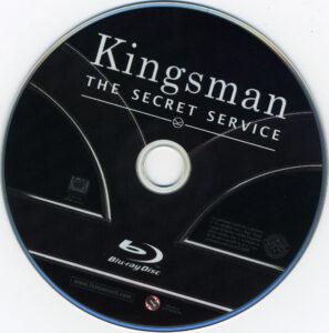 Kingsman-BDDiscScan