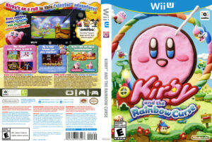 Kirby_And_The_Rainbow_Curse_-_1more