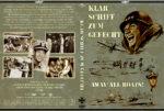 Klar Schiff zum Gefecht (1956) R2 German