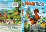 Knight Rusty (2014) R1 CUSTOM