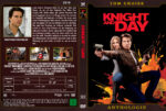 Knight and Day (2010) (Tom Cruise Anthologie) german custom