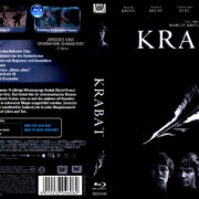 Krabat (2008) Blu-ray german