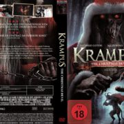 Krampus: The Christmas Devil (2013) R2 GERMAN