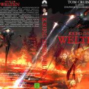 Krieg der Welten (2005) R2 German