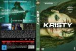 Kristy: Lauf um Dein Leben (2014) R2 GERMAN