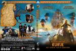 Kuifje – Het Geheim Van De Eenhoorn (2011) R2 DUTCH