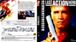 Last Action Hero (1993) Blu-Ray German