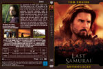 Last Samurai (2003) (Tom Cruise Anthologie) german custom