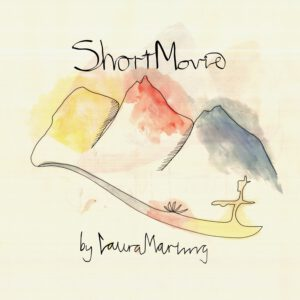 Laura Marling - Short Movie - 1Front