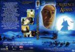Lawrence Of Arabia (1962) R2 German CUSTOM