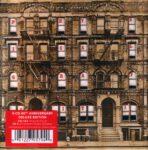 Led Zeppelin – Physical Graffiti (2015)