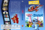 Leroy & Stitch (Walt Disney Special Collection) (2006) R2 German