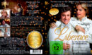 Liberace (2013) R2 Blu-Ray German