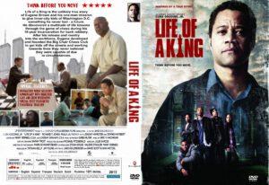 Life Of A King (2013) R1  CUSTOM