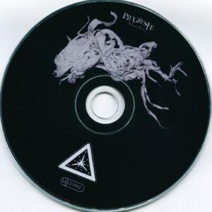Light Damage - Light Damage - CD