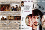 Lilting (2014) R1 DVD Cover