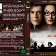 Von Löwen und Lämmern (2007) (Tom Cruise Anthologie) german custom