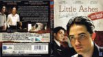 Little Ashes (2008) R2 Blu-Ray German