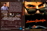 Lockere Geschäfte (1983) (Tom Cruise Anthologie) german custom