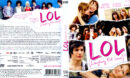 LOL: Laughing out Loud (2008) Blu-Ray German