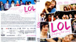 LOL: Laughing out Loud (2008) Blu-Ray German