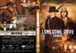 Lonesome Dove Church (2015) R1 CUSTOM