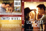 The Longest Ride (2015) R1