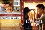 The Longest Ride (2015) R1