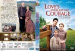 Love's Everlasting Courage (2011) R1 CUSTOM