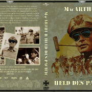 MacArthur: Held des Pazifik (1977) R2 German