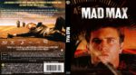 Mad Max (1979) Blu-Ray German