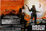 Mad Max (1979) R2 German
