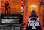 Mad Max 2: Der Vollstrecker (1981) R2 German