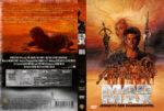 Mad Max: Jenseits der Donnerkuppel (1985) R2 German