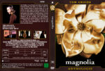 Magnolia (1999) (Tom Cruise Anthologie) german custom